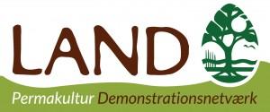 Land_logo_rentegnet