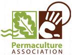 Logo-PermacultureAssociation